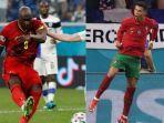 head-to-head-dan-prediksi-skor-belgia-vs-portugal.jpg