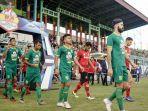 head-to-head-persebaya-surabaya-vs-persija-jakarta-jelang-liga-1-2020-mahmoud-eid-ingin-cetak-gol.jpg