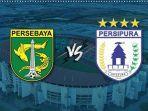 head-to-head-persebaya-surabaya-vs-persipura-liga-1-2020-modal-positif-bajul-ijo-di-laga-kandang.jpg