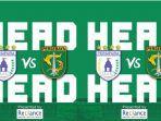 head-to-head-persipura-vs-persebaya-surabaya-bajul-ijo-baru-sekali-menang-sejak-isl-hingga-liga-1.jpg