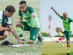 head-to-head-psis-semarang-vs-persebaya-surabaya-pekan-ke-19-liga-1-2019-bajul-ijo-unggul-di-3-laga.jpg