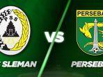 head-to-head-pss-sleman-vs-persebaya-liga-1-2019-djanur-sayangkan-bonek-tak-dapat-dukung-bajul-ijo.jpg