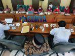 hearing-plkb-dengan-dprd-kabupaten-pasuruan.jpg