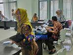 hearing-semen-indonesia-tuban-tak-ramah-lingkungan.jpg