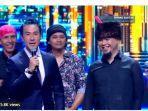 heboh-kemesraan-ahmad-dhani-dan-maia-estianty-di-grand-final-indonesian-idol-trending-twitter.jpg
