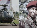 helikopter-bolkow-105-yang-membawa-brigjen-tni-ricky-samuel-ayah-letda-nugra-pussaka.jpg