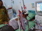 hemodialisis-141019.jpg