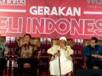 heppy-trenggono-pemimpin-gerakan-beli-indonesia-dua-dari-kiri.jpg