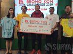 herbana-bromo-kom-challenge-2020-13320.jpg