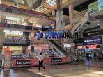 hi-tech-mall-pemkot-surabaya.jpg