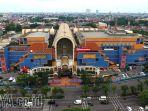 hi-tech-mall-thr_20180108_071751.jpg