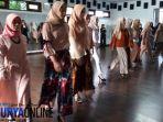 hijaber-surabaya_20180226_220428.jpg