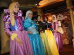 hijabers-surabaya_20160620_113523.jpg