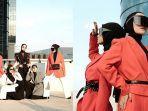 hijabers-yang-tergabung-dalam-sz-model-management.jpg