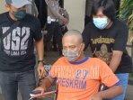himawan-eka-febrianto-25-warga-purwosari-kabupaten-pasuruan.jpg