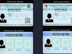 hoax-kartu-nikah-digital-dengan-empat-kolom-foto-istri.jpg