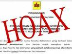 hoax-lowongan-kerja-pln.jpg