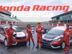 honda-racing-indonesia-hri-yang-disiapkan-indonesia-sentul-series-of-motorsport-issom-2021.jpg