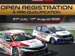 honda-racing-simulator-championship-hrsc-musim-kedua-mulai-21-agustus-2021.jpg