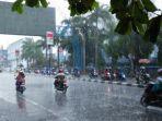 hujan_20180403_083114.jpg