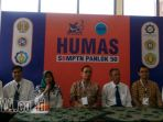 humas-panlok-50-sbmptn_20170411_195047.jpg
