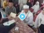 ijab-kabul-sumringah_20171002_181334.jpg