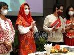 ikatan-alumni-puteri-indonesia-iapi-jawa-timur-nobar-di-grand-mercure-surabaya-city.jpg