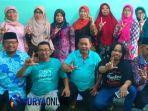 ikatan-guru-indonesia-igi_20181003_175309.jpg