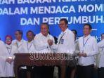 ikatan-sarjana-ekonomi-indonesia-isei-periode-2019-2022-resmi-dilantik.jpg