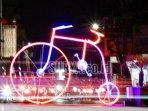 ikon-baru-sepeda-lampu-yang-dibangun-di-sebelah-tugu-adipura-kota-pasuruan.jpg