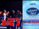 ilustrasi-bocoran-indonesian-idol-2021-top-3.jpg