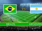 ilustrasi-brasil-vs-argentina.jpg
