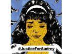 ilustrasi-bullying-dan-tagar-justiceforaudrey.jpg