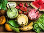 ilustrasi-diet-buah-dan-sayuran.jpg