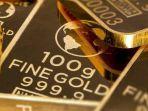 ilustrasi-harga-emas-batangan-hari-ini-dari-antam-dan-ubs.jpg
