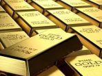 ilustrasi-harga-emas-hari-ini-minggu-19-juli-2020.jpg