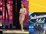 ilustrasi-hasil-indonesian-idol-2021-senin-2932021.jpg