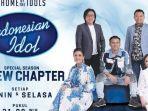 ilustrasi-indonesian-idol-2021-ini-prediksi-hasil-spektakuler-show-2.jpg