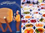 ilustrasi-jadwal-buka-puasa-ramadhan-kamis-30-april-2020.jpg