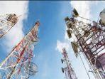 ilustrasi-jaringan-utilitas-telekomunikasi.jpg