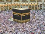 ilustrasi-jemaah-umrah-arab-saudi-bakal-buka-lagi-ibadah-umrah-november-2020.jpg