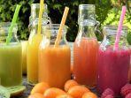 ilustrasi-jus-buah-juice.jpg