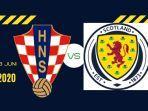 ilustrasi-kroasia-vs-skotlandia-di-euro-2020-besok-23-juni-2021.jpg