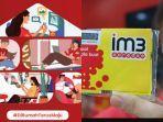 ilustrasi-kuota-internet-gratis-telkomsel-indosat.jpg