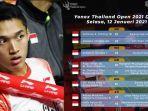 ilustrasi-link-live-streaming-badminton-thailand-open-selasa-12-januari-2021.jpg