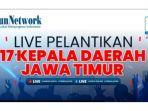 ilustrasi-link-live-streaming-pelantikan-17-kepala-daerah-di-jawa-timur.jpg