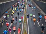 ilustrasi-marathon-berlari.jpg