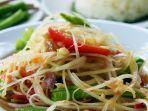 ilustrasi-masakan-khas-thailand.jpg