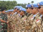 ilustrasi-milisi-kongo-menyerah-kepada-prajurit-tni.jpg
