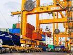 ilustrasi-pelabuhan-kontainer.jpg